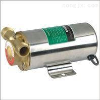 GD管道式离心泵/佛山丰晟机电有限公司/管道增压泵/冷热水循环泵