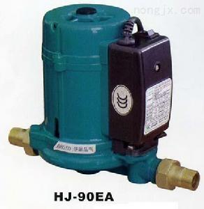 德国威乐水泵PB-H089EA自动热水增压泵 太阳能增压泵