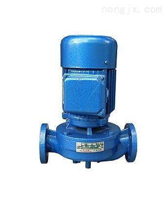 家用全自动污水提升器|威乐水泵价格|威乐家用增压泵型号