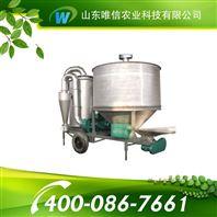 水稻烘干机,水稻烘干机厂家,水稻烘干机价格