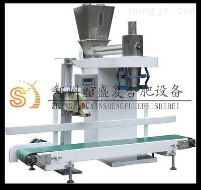 供应化工包装秤 大豆包装机 电动包装秤 经久耐用
