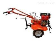 多功能微耕机价格 河南高效微耕机生产厂家