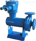供应:SPG屏蔽管道李欣泵/加压水泵/清水泵/屏蔽泵厂家