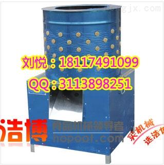 上海肉食加工设备|上海肉食加工设备zui低价