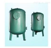 广东活性碳过滤器设备