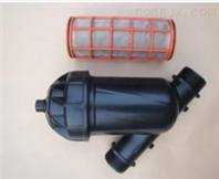 厂家直销正料防水电缆接头,电缆快速接头,电缆防水固定头PG13.5