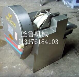 标准-不锈钢土豆切丝机