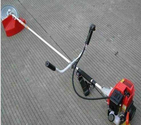 背负式玉米收割机 联合收割机配件