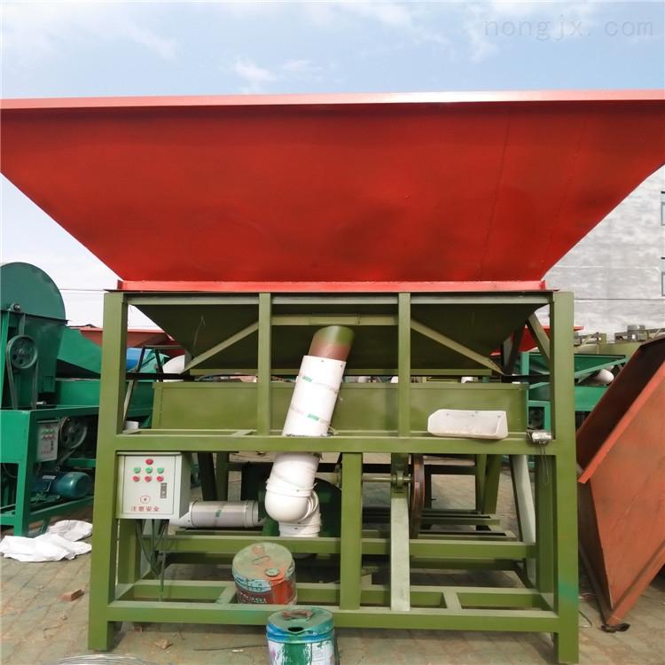 供应清理筛小麦清理筛玉米清理筛生产厂家