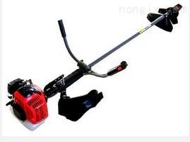 供應JQ-II型起草皮機/疏草機/吹風機/割草機