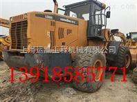 上海龙工LG860装载机销售价格