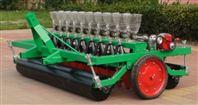 汽油播种机 蔬菜播种机厂家直销