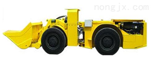 铲运机配件,电动铲运机滑环,电铲集电环
