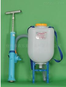 供应清泉DFC动物粪便有机肥撒肥车,液液态肥料施肥机械