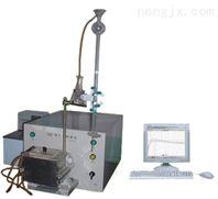 HZF-150国产粉质仪对面包质量的影响