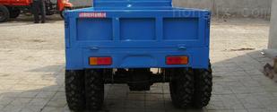 奔驰卡车配件 斯堪尼亚配件 压盘 离合器片