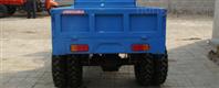 不三包轮胎批发轮胎生产日期 卡车轮胎轮胎伴侣 防爆轮胎建大轮胎