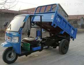 奔驰卡车配件 沃尔沃卡车配件 离合器片 压盘