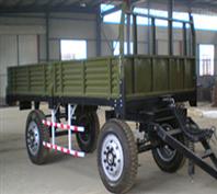 厂家长期供应650R16C轻卡轮胎 子午线轮胎 钢丝胎 卡车轮胎