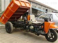 汽车安全限速装置卡车限速器