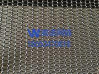 面条烘干机钢丝不锈钢网带厂家