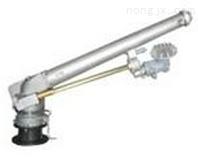 防尘专用S80除尘喷枪