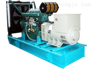 拖车式混流泵 移动式柴油机混流泵 大流量泵
