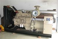 DA1-100*8 37kw 消防泵、消防给水设备,多级水泵、应急柴油机泵