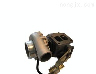 供应神钢ZSK200神钢挖掘机增压器