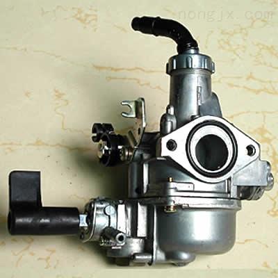 罗宾EY-28汽油机-化油器
