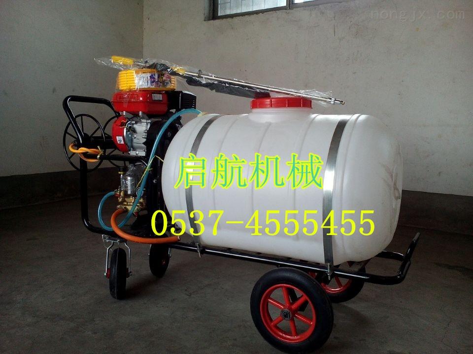 QH PWQ-消毒液打药机 农业机械喷雾器 农用打药车