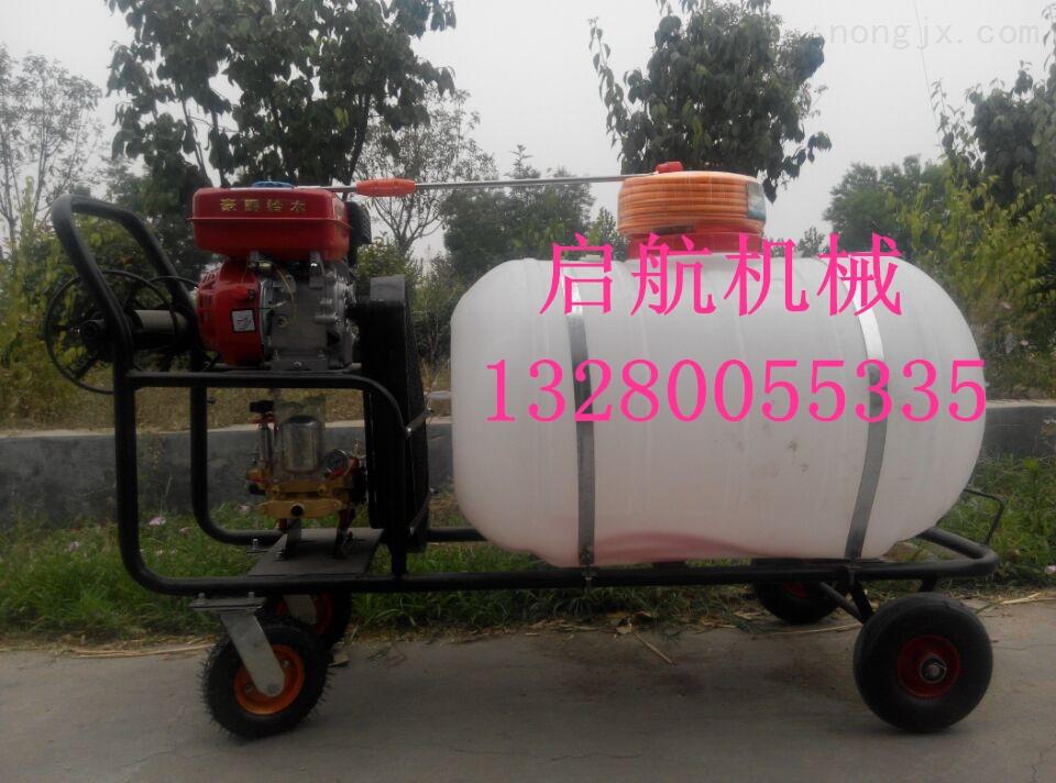 QH PWQ-供应牧业消毒喷雾器 农用打药器 园林打药车