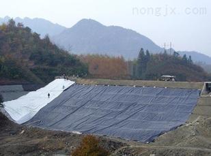 山西泥鰍養殖用塑料膜防滲膜價格(塑料布)13954897667