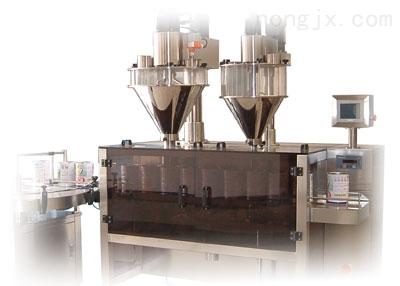 供应自动定量包装秤,饲料包装秤,饲料包装机械
