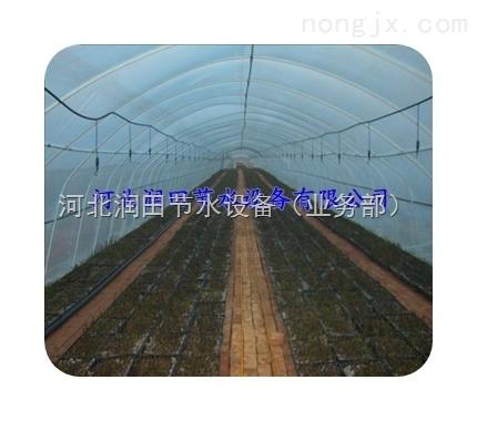 山西微喷头价格|温室大棚滴灌设备滴灌
