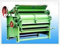 供应大中小型锯齿轧花机 棉花剥绒机 棉花去籽机 质优价廉