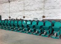 供应玉米杆压块成型机/稻草压块成型机/果壳压块成型机压块制棒机
