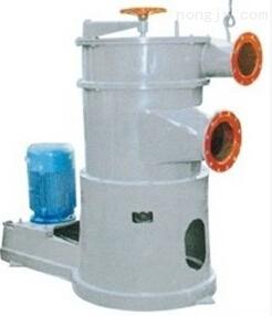 供应LXS系列250、350型离心筛粉机