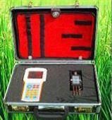 土壤检测仪 土壤分析仪 土壤测试仪 土壤检测仪器 土壤分析仪器