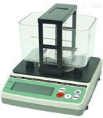 便携式土壤检测仪(可检测土壤及化肥、有机肥、植株中的速效氮、速效磷、有效钾、全氮、全磷、全钾、有机质
