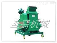 齐全-小型粉碎机性能 小四轮带粉碎机 zui实用的粉碎机报价