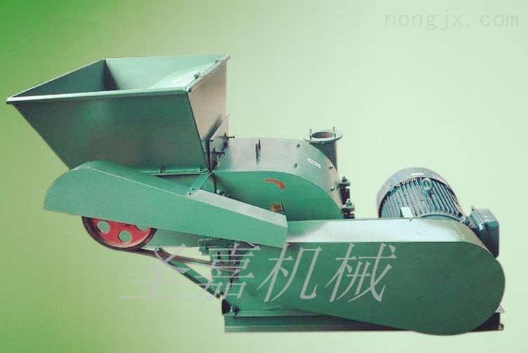 齐全-供应玉米秸秆粉碎机型号 山东高产量粉碎机报价