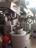 新型大豆花生茶籽榨油机