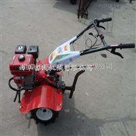 汽油松土机 多功能微耕机 小型柴油旋耕机