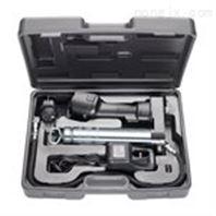 SKF电动润滑脂枪LAGG400B、电动加注枪LAGG400B