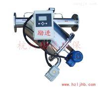 浙江灌溉网式过滤器