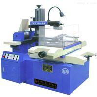 厂家直供液压系统冷却器AH0608TL-CA质量品质有保障可供其他电压