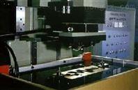 供应其他H2NG244DPEE 价格/参数/布里斯托20匹中央空调活塞压缩机