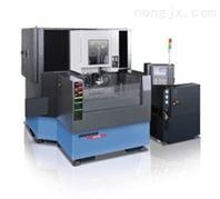 厂商直销 紫外线医用消毒柜 200L 其他行业专用设备 医用消毒柜