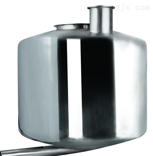 立式储奶罐